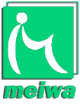 MEIWA Seisakusho Co., Ltd.
